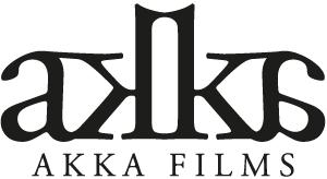 AKKA Films