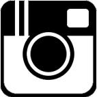 Page Instagram de Akka Films