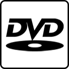 Achetez DVD pour <br /> <b>Warning</b>:  Use of undefined constant the_title - assumed 'the_title' (this will throw an Error in a future version of PHP) in <b>/home/clients/7070fdd791eb874deeaa41d95ad222bd/web2017/wp-content/themes/akka-components/single/single-cat-films.php</b> on line <b>58</b><br /> the_title